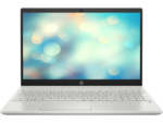 HP Pavilion 15-cs2002nm Intel® Core™ i5-8265U 12GB DDR4 1TB + 128GB SSD 156 FHD LED IPS Nvidia GeForce MX250 2GB HDMI