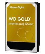 Hard Disk WD Gold™ Enterprise Class 6TB