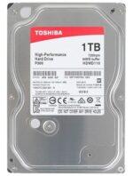 Toshiba P300 1TB 35
