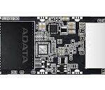 SSD 512GB AD ASX8100NP PRO PCIe M2 2280 NVMe