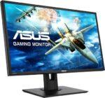 Monitor 24 Asus VG245HE 1ms VGA/2xHDMI 75Hz Zvučnici