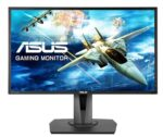 Monitor 24 Asus MG248QR 1ms 144hz DVI/DP FreeSync Gaming