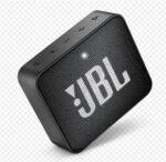 JBL bežični zvučnik GO 2 crni