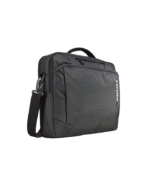 Thule Subterra 156 Laptop Bag Dark Shadow