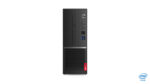V530S-07ICB Dual Core G5400 370GHz/4MB B360 DDR4 4GB HDD 1TB/7200 DVDRW Intel UHD 610 Graphics p/s 180W 85%