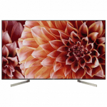 SONY SMART KD-55XF9005 LED 55 (1397 cm) 3840×2160 4K Ultra HD DVB-T/T2/C/S/S2