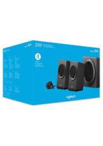 Z337 Bold Sound Bluetooth 21
