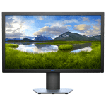 24 S2419HGF Gaming monitor