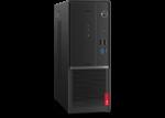 V530S-07ICB Core i3-9100 360GHz/6MB B360 DDR4 4GB SSD 256GB 25 DVDRW Intel UHD 630 Graphics p/s 180W 85%