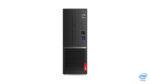V530S-07ICB Core i5-8400 280GHz/9MB B360 DDR4 4GB HDD 1TB/7200 DVDRW Intel UHD 630 Graphics p/s 180W 85%