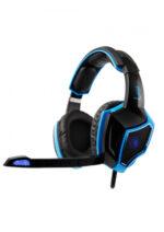 Luna SA-968 Virtual 71 Gaming Headset