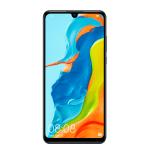 Huawei P30 Lite Plavi DS  4/128GB 615 48 Mpix + 8 Mpix + 2 Mpix
