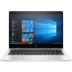 "HP EliteBook x360 Convertible 830 G6, Intel Core i5-8265U, 8GB DDR4-2400 SDRAM, 256GB PCIe NVMe M.2 SSD, 13,3"" IPS AG FHD 1920×1080 MultiTouch, Intel UHD Graphics, 2 Thunderbolt, 2 USB 3.1, 1 HDMI 1.4b, 1 Nano SIM, BT 5.0, Win10Pro 64, YU, Natural Silver"