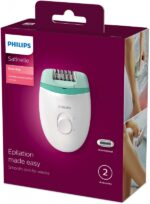 BRE245/00 EPILATOR IPPON MLU