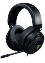 Kraken Gaming Headset Tournament Edition USB Black