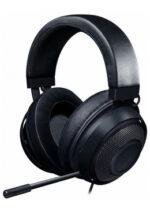 Kraken Gaming Headset Black