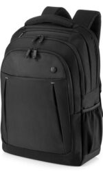HP ACC Case Backpack Business 173 2SC67AA