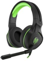 HP ACC Headset Pavilion Gaming 400 4BX31AA