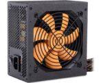 Ayrus 450 450W napajanje (PWPS-045P02Y-BU01B)