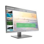 HP 23 LED IPS 1920×1080@60Hz 5ms 16:9 1000:1 250 cd/m² V178°/H178° VGA HDMI 14 DisplayPort 12 2x USB 30 Tilt Swivel Pivot