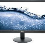 215 E2270SWN LED monitor