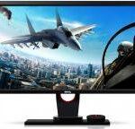 ZOWIE 24″ XL2430 LCD crni monitor