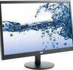 215 E2270SWDN LED monitor
