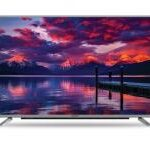 40 40 GFS 6740 Smart LED Full HD LCD TV