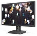 215 22E1D LED crni monitor