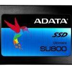 512GB 2.5″ SATA III ASU800SS-512GT-C SSD