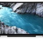 XPS 7390 2-u-1 134 FHD Touch i7-1065G7 8GB 256GB SSD Backlit Win10Pro srebrni 5Y5B