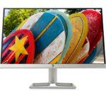HP MON 22fw Monitor 215 3KS60AA