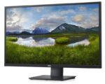 27″ E2720HS monitor