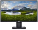 23.8″ E2420H monitor