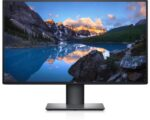 DELL 27 U2720Q 4K USB-C UltraSharp IPS monitor