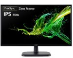 Acer 23.8 KA242Y KA2 Full HD LED monitor