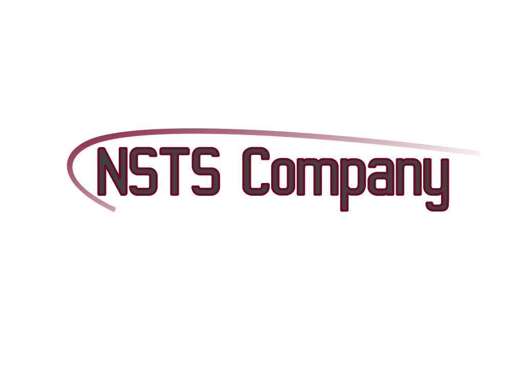 NSTS-Company-Logo-1920