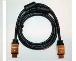 Kabl HDMI na HDMI 4K 20 (m/m) 5 m