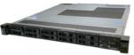 Lenovo ThinkSystem SR250 Xeon E-2146G (6C 35GHz 12MB Cache/80W) 1x16GB OB 25 HS (8) SW RAID HS 450W XCC Standard Rails