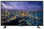 Sharp TV LC40FI3322  FHD DVBT/C/T2/S2