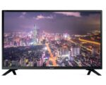 Sharp 32 LC-32HI5432E Smart HD Ready TV
