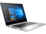 HP ProBook 450 G6, Intel® Core™ i7-8565U, 16 GB DDR4, 512 GB M.2 SSD NVMe,15.6″ LED FHD AG (1920 x1080), nVidia GeForce MX130 2GB, WiFi b/g/n, BT 4.0, HDMI, Card reader, Webcam, 3-cell, Windows 10 Pro 64, Pike Silver Aluminium