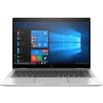"""HP EliteBook x360 1040 G6, Intel® Core™ i5-8265U, 16 GB DDR4-2666 SDRAM, 512 GB PCIe® NVMe™ M.2 SSD, 14"""" WLED IPS BW FHD 1920×1080, Intel® UHD Graphics 620, WIN 10 Pro 64, Silver"""