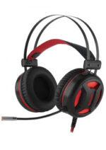 Minos H210 Gaming Headset
