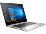 HP ProBook 450 G6 Intel® Core™ i3-8145U 8GB DDR4 128GB 156 LED FHD AG (1920 x 1080) Intel HD Graphics  WiFi b/g/n BT 40 HDMI