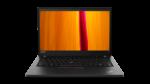 ThinkPad T495 Ryzen 5 PRO 3500U 2.10-3.70 GHz, DDR4 8GB (int), SSD 256GB PCIe, 14.0″ FHD (1920×1080) LED AG IPS 400nit, Radeon Vega 8 Graphics, GLAN, WLAN, BT5.0, Cam HD720p, KybUK BL, FPR, SCR, 50Wh, Win 10 Pro