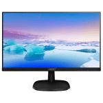 Philips 23.8″ V-line 243V7QDAB/00 LED monitor