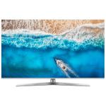 HISENSE 55 H55U7B ULED Smart UHD TV G