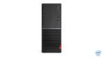 V530-15ICB Dual Core G5400 370GHz/4MB B360 DDR4 4GB HDD 1TB/7200 DVDRW Intel UHD 610 Graphics p/s 180W 85%