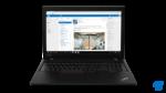 Lenovo ThinkPad L590 Core i5-8265U 1.60-3.9 GHz/6MB, DDR4 16GB, SSD 512GB PCIe NVMe, 15.6″ FHD (1920×1080) LED AG IPS, Intel UHD Graphics 620, GLAN, WLAN, BT5.0, KybUK BL, FPR, IR&HD Camera, 45Wh, Win 10 Pro, 3YW